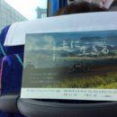奈良さんの写真展のご紹介