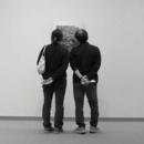 第11回秋田銀塩写真展終了致しました