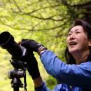 「第9回 美しい風景写真100人展」福岡展〈小松ひとみ セミナー&トーク〉のご案内