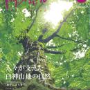 トランヴェール 2013年9月号 [特集]人々が支えた白神山地の自然